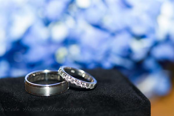 Mini Wedding Portfolio