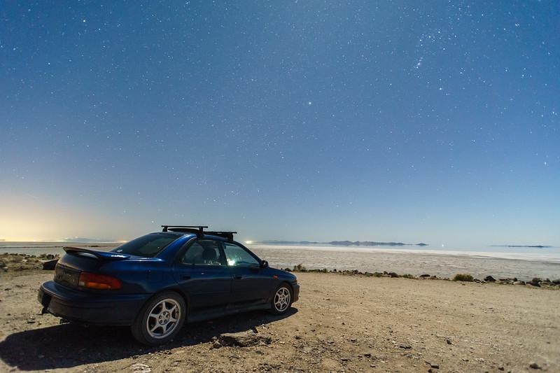 Subaru Stars-20150326-016.jpg