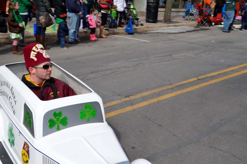 WSI ST. Pats Parade (9).jpg