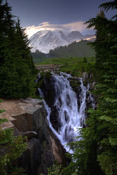 Myrtle Falls.jpg