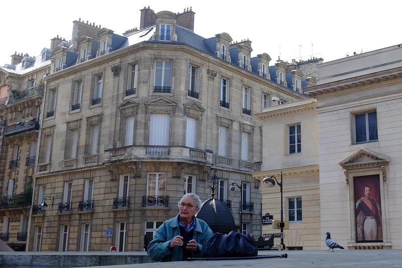Paris_20150317_0032.jpg