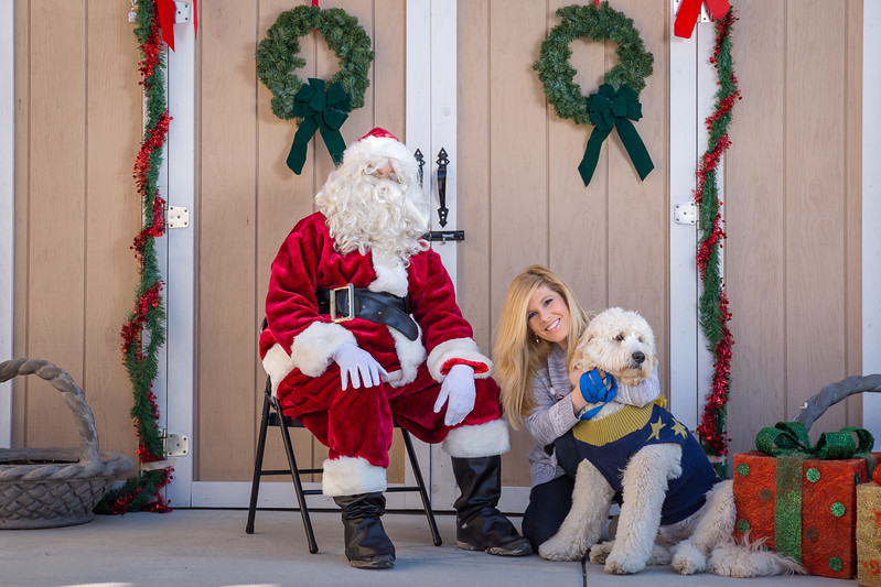 Pet Pictures With Santa-26.jpg