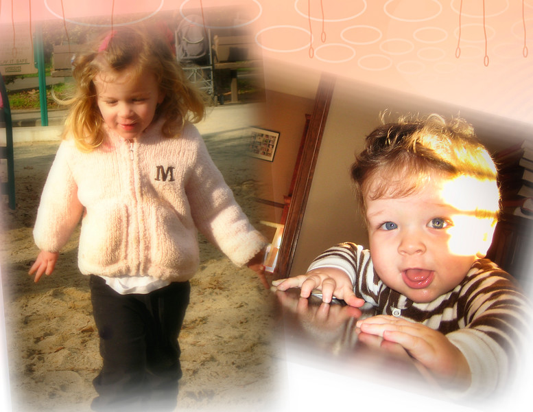 collage2010#2.jpg