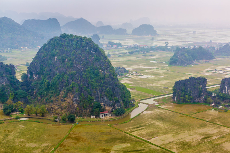 Vietnam-64.jpg