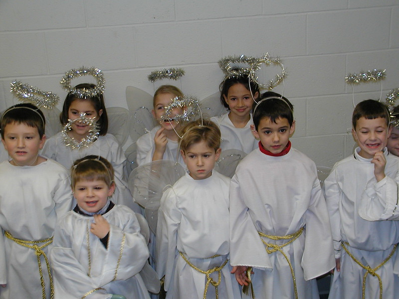 2002-12-21-HT-Christmas-Pageant_028.jpg