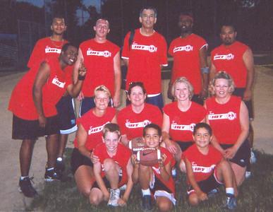 KCCC 2004