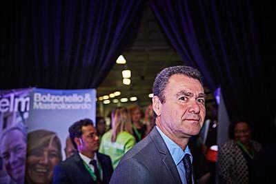 Yves Hamon
