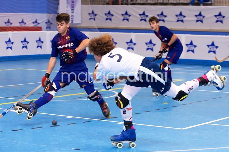 17-10-08_EurockeyU17_Follonica-Barca35.jpg