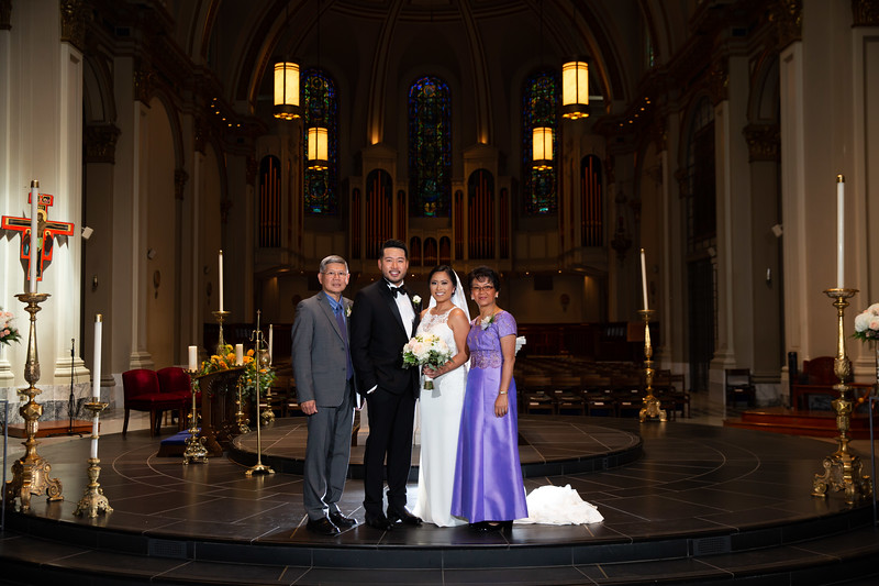 Wedding (462 of 1502).jpg