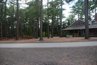 Camp Kiwanee
