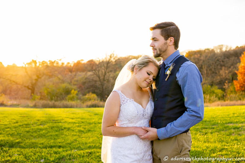 fall_wedding_john_furber_farm-3.jpg