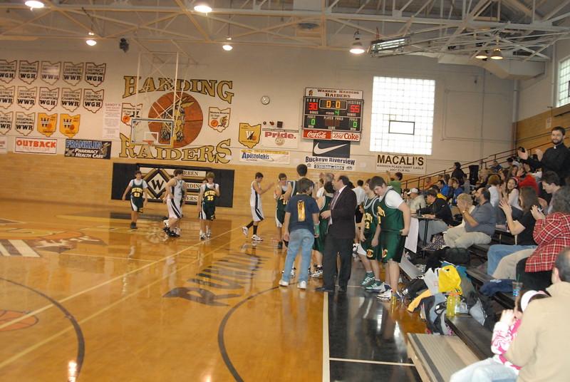 2008-02-17-GOYA- Basketball-Tourney-Warren_301.jpg