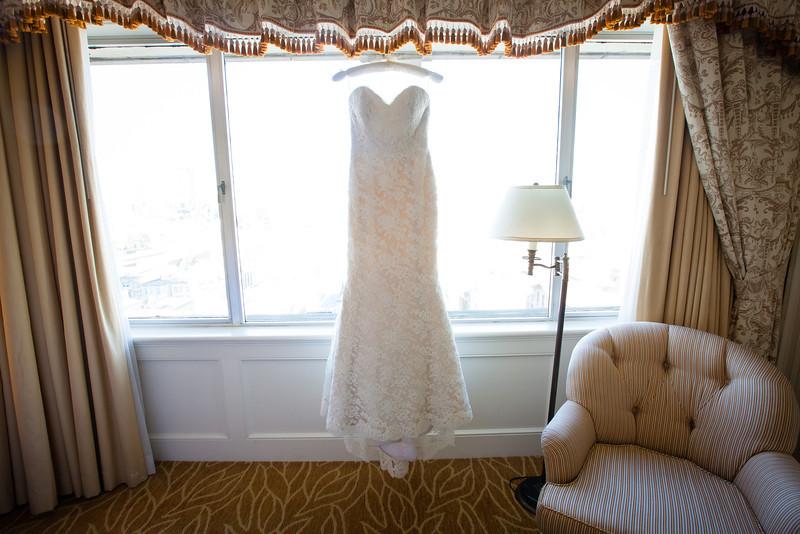 017 Rachel and Brandon's Wedding Full Res Final.jpg