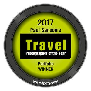 TPOTY_Awards_Logo_PwinPSansome.png
