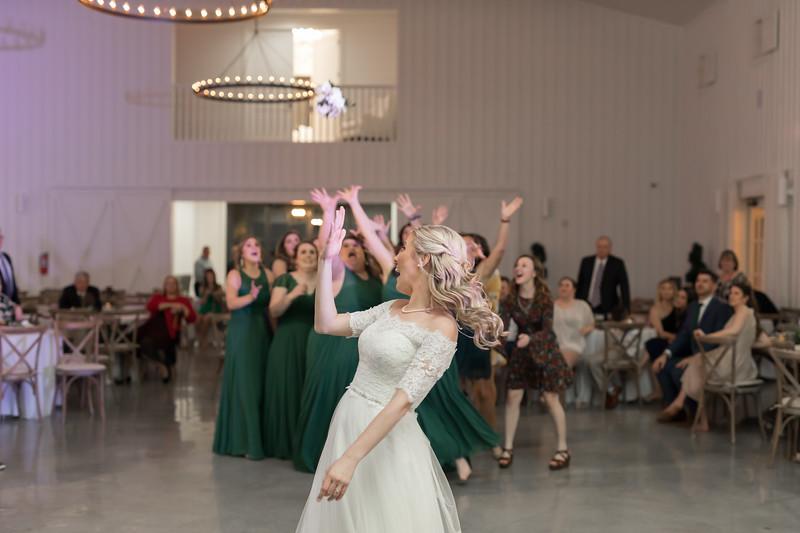 Houston Wedding Photography - Lauren and Caleb  (267).jpg