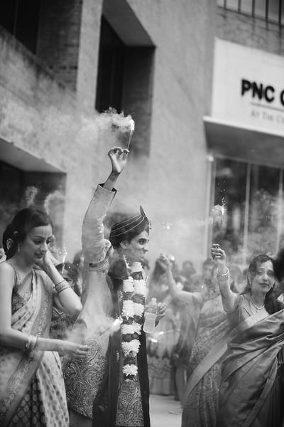 Le Cape Weddings_Preya + Aditya-1044.JPG