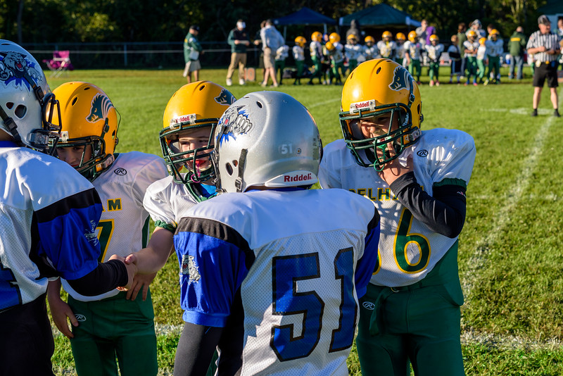 20140914-075612_[Razorbacks 3G vs. Londonderry Wildcats]_0023_Archive.jpg