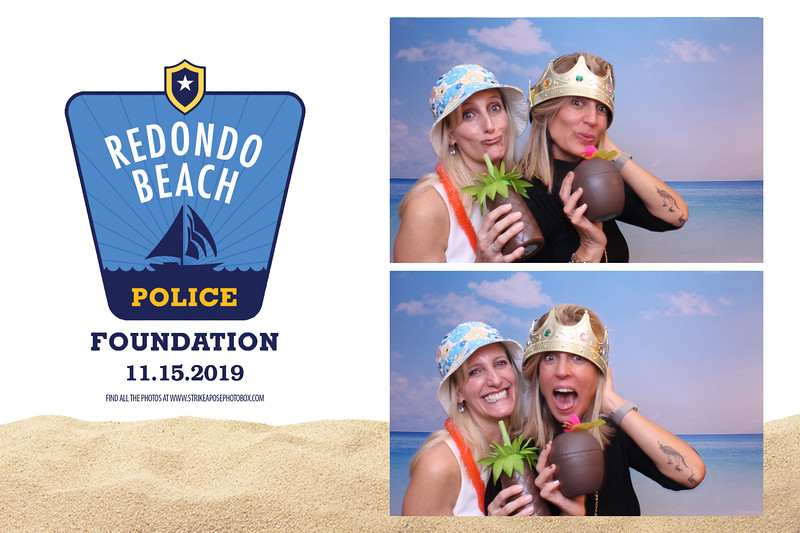 Redondo_Beach_Police Foundation_2019_Prints_ (13).jpg