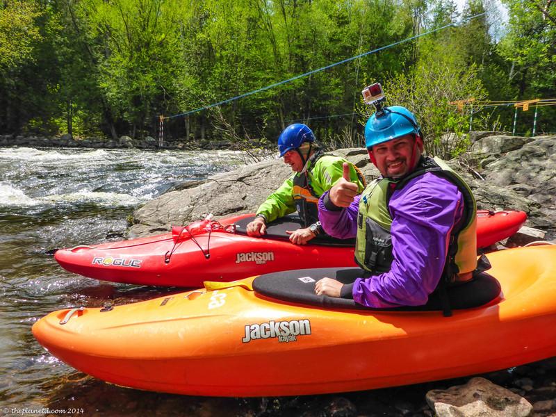 whitewater-kayaking-madawaska-kanu-center-ontario-56.jpg