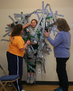 11-15-2014 Duct Tape