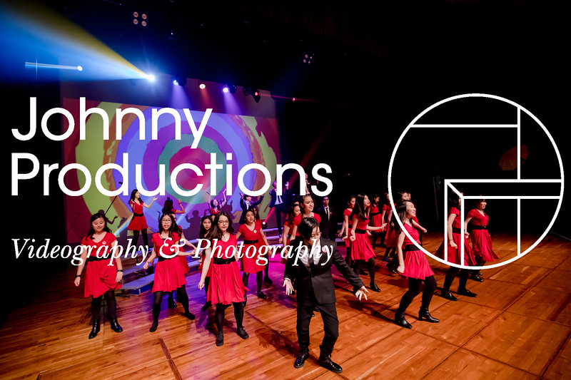 0146_day 2_ SC flash_johnnyproductions.jpg