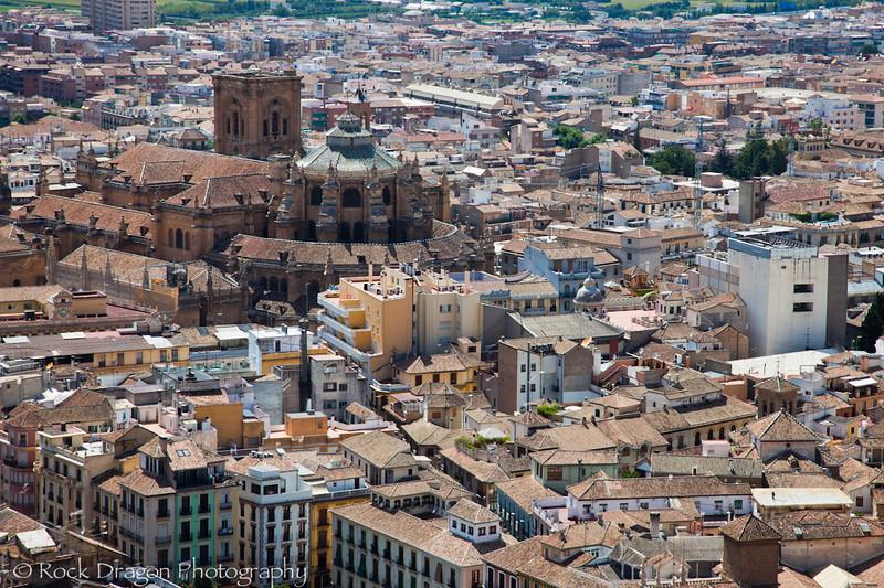alhambra-123.jpg
