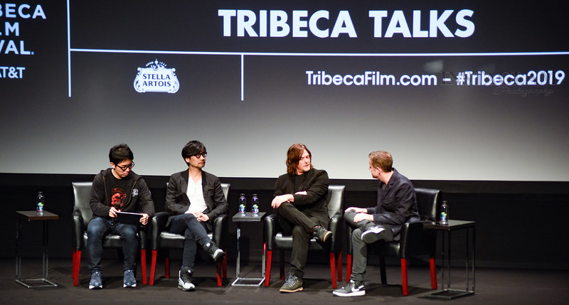 Tribeca2019 (3 of 222).jpg