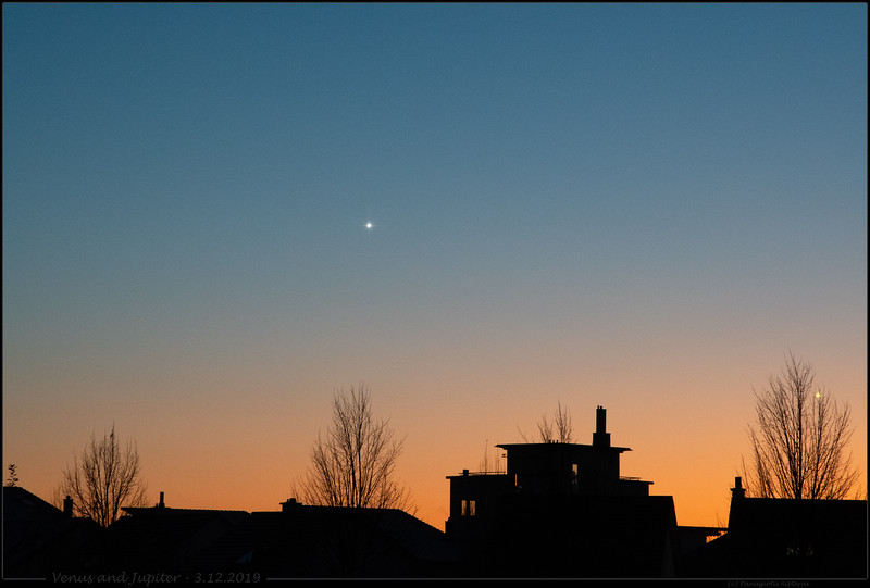 Venus and Jupiter 3.12.2019.jpg