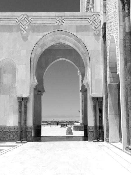 Morocco 070.jpg