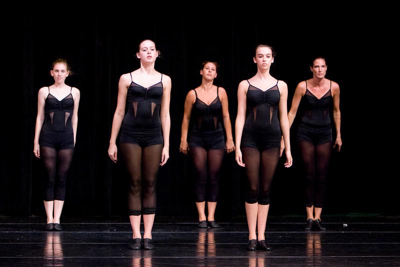 DDS 2008 Recital-189