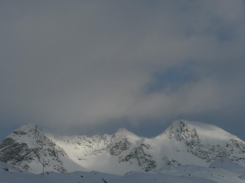 @RobAng 2013 / Muotas Muragl, Samedan/St.Moritz, Kanton Graubünden, CHE, Schweiz, 2450 m ü/M, 2013/02/15 15:43:49