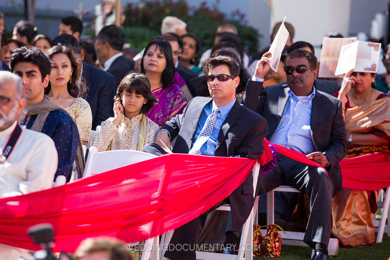 Sharanya_Munjal_Wedding-684.jpg