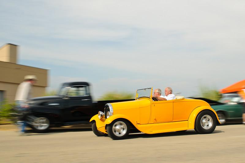 2011 Kentucky NSRA-1161.jpg