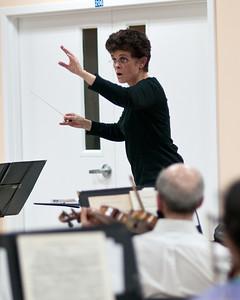 MP Mahler Rehearsal 4-6-15