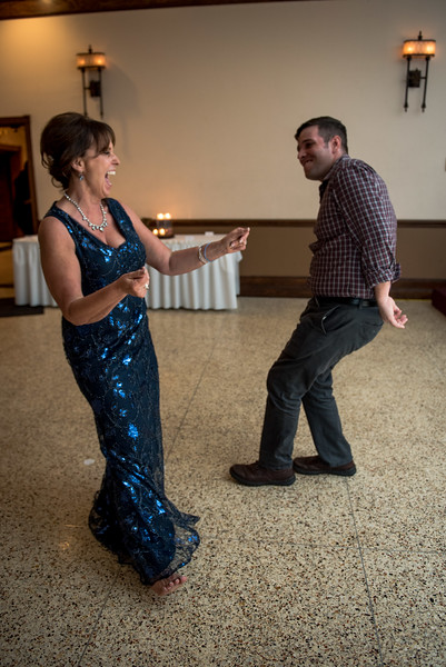 5-25-17 Kaitlyn & Danny Wedding Pt 2 393.jpg