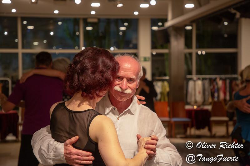 OR_TangoFuerte2019_1202.jpg