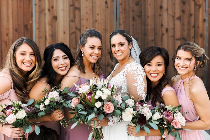 Alexandria Vail Photography Wedding Taera + Kevin 479.jpg