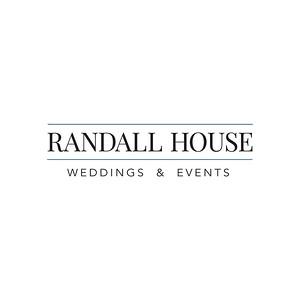 Randall House