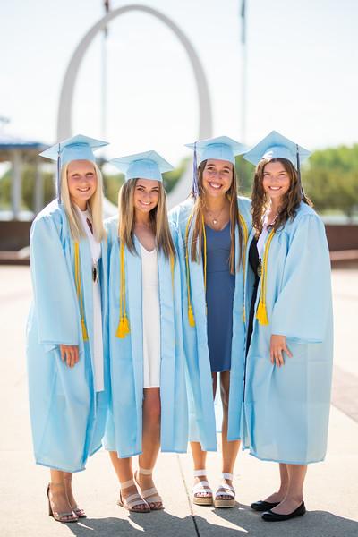 Graduation-28.jpg