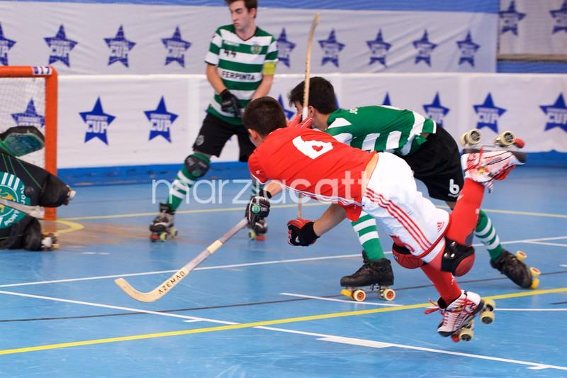 17-10-07_EurockeyU17_Benfica-Sporting21.jpg