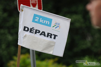 2km 2013