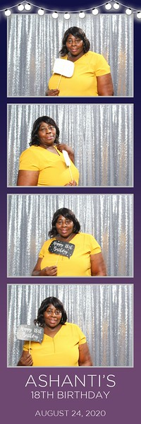 Absolutely Fabulous Photo Booth - (203) 912-5230 - 200824_091850.jpg