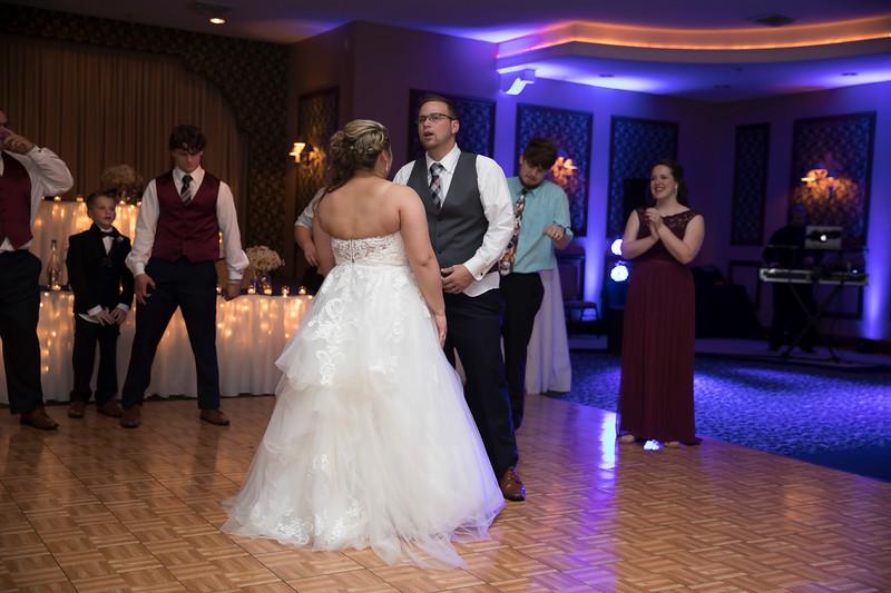 Amanda & Tyler Wedding 1037.jpg