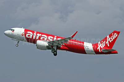 AirAsia (Indonesia)