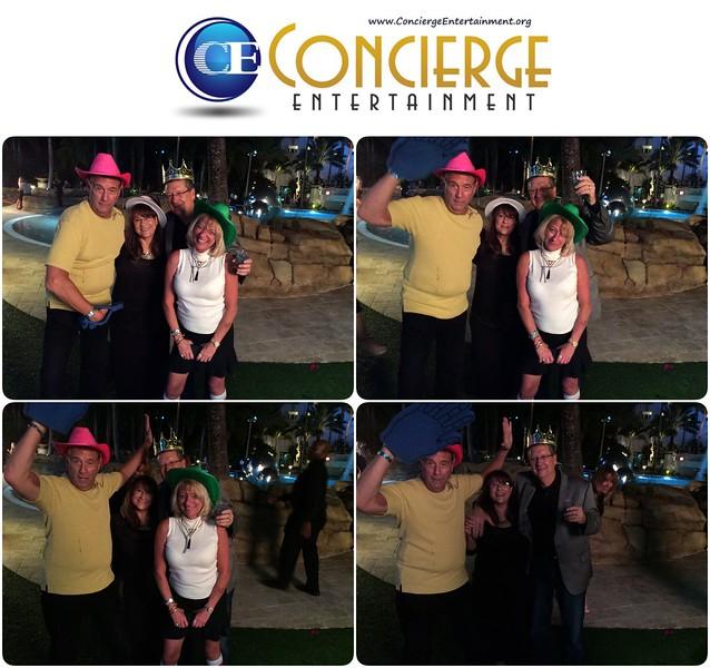 2015-12-11 21.26.50.jpg