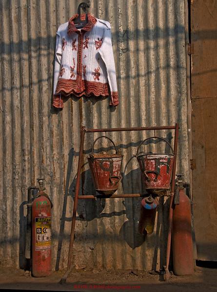 INDIA2010-0129A-101A.jpg