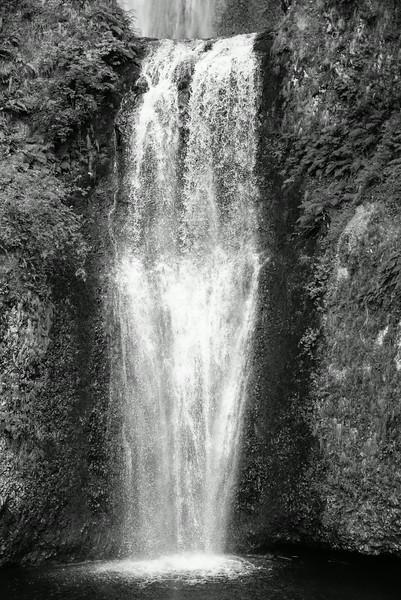 2014-08-08 Mt Hood Area 022 Malmouth Falls.jpg