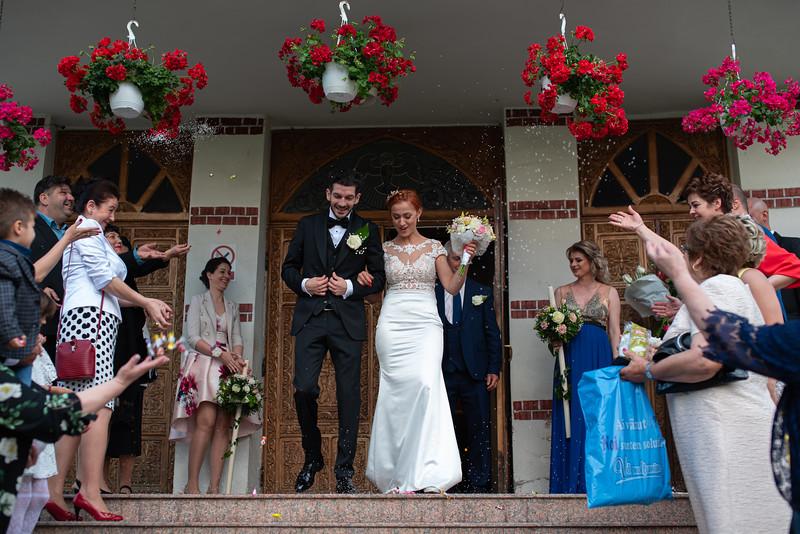 Nadina & Dani, foto nunta (729).jpg