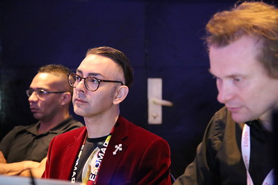 ESOMAR LATAM 2019 Photos