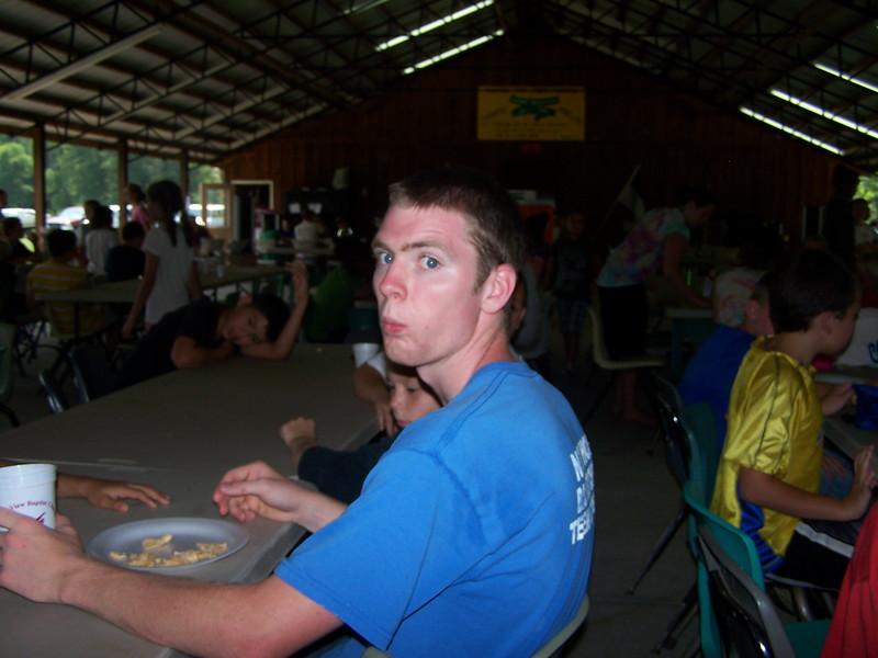 Camp Hosanna 2011 and earlier (68).JPG